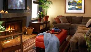 cozy living furniture. Warm Living Room Ideas Home Design Spectacular Cozy Colors Sitting Furniture