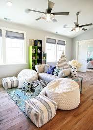 kids playroom furniture ideas. Brilliant Kids Incredibly Creative Playroom Furniture And Ideas All Inclusive Shelf Comfy  Sofa As Storage  Kids  Throughout Kids Playroom Furniture Ideas S
