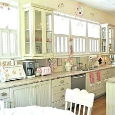 antique kitchen cabinet old fashioned cabinets brilliant vintage for pulls kitch old fashioned kitchen
