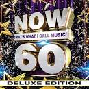 NOW That's What I Call Music!, Vol. 60 [Deluxe Edition]