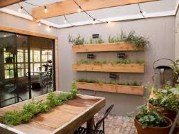 Garden To Kitchen Garden Design Garden Design With How To Keep The Kitchen Herb