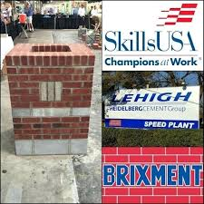 Lehigh Masonry Cement Dontdreamjustdoit Online
