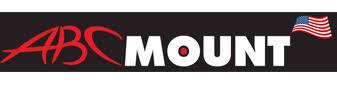 Купить <b>ABC MOUNT</b> (США) с доставкой по России на ...