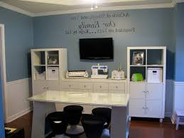 office color combinations. Gorgeous Office Color Combinations Paint Home Wall S