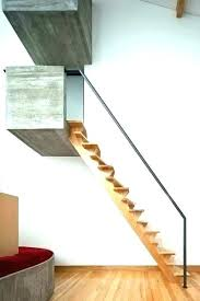 Newest small loft stair ideas for tiny house Spiral Staircase Stairs Loft Ideas Extension For Small Spaces Staircase Tiny House In Design Attic Ladder Decoratrendcom Tiny House On Wheels Via Com Ladder To Loft Stairs Ideas Garage