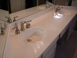 PermaGlaze Bathroom Bathtub Sink Tile And Kitchen Reglazing - Reglaze kitchen sink