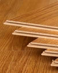 ... Brilliant Laminate Flooring Thickness How To Choose Laminate Flooring  Thickness Elegant Laminate Flooring Thickness 12mm ... Gallery