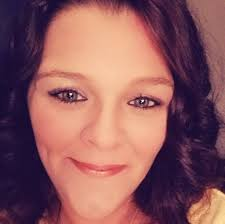 Ashley Hultgren Phone Number, Address, Public Records   Radaris