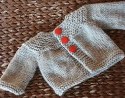 Free Baby Knitting Patterns Amazing Design Inspiration