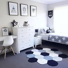 boy bedroom decor ideas. Boys Bedroom Decor Best 25 Ideas On Pinterest Kids Boy E