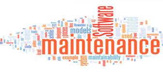 software maintenance shreshta infotech software maintenance shreshta infotech