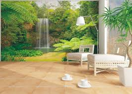 Scenery Wallpaper For Bedroom Wall Murals Nature This Wallpaper Photo Brings The Beautiful Look