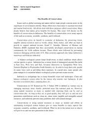essay on conservation of biodiversity essay on biodiversity  essay on importance of conservation of natural resources 91 121 essay on importance of conservation of