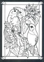 Stained Glass Cross Coloring Page Coloring Page Cross Coloring Pages