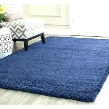 white rug 5x7 navy blue rug navy blue and white rug black and white area rug white rug 5x7 dazzling navy blue