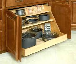 kitchen drawer box kitchen drawers home depot standard drawer boxes replacement cabinet kitchen drawers home depot