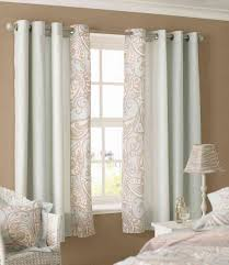 Teal Living Room Curtains Stylish Living Room Curtains Home And Interior For Stylish Living