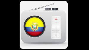 102 1 The Light Radio Station Amazon Com Fm Radio Ecuador Appstore For Android