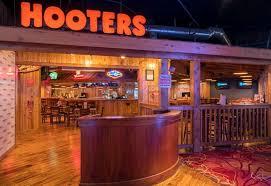 Oyo Hotel And Casino Las Vegas Las Vegas United States Of