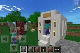 how to make a tv in minecraft. Oceanhorn How To Make A Tv In Minecraft
