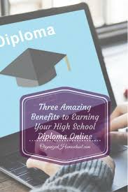 best ideas about high school diploma online high 17 best ideas about high school diploma online high school diploma programs high school diploma and accredited online high school