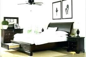 Living Spaces Bunk Beds Bedroom Sets Fr In Remodel Bed Set Sale ...