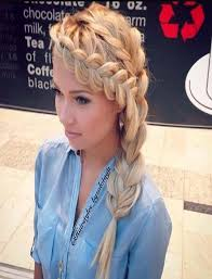 Hairstyle Womens 2015 long hairstyles for women 2015 2019 by stevesalt.us
