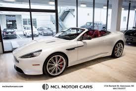 aston martin db9 convertible 2015. 2015 db9 carbon volante morning frost white 2door 22 seating convertible aston martin db9