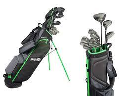 Ping Introduction Of The New Custom Engineered Prodi G