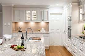Country Kitchens Sydney French Provincial Kitchens Sydney And Melbourne