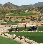Estrella Mountain Ranch Golf Club Details and Information in ...