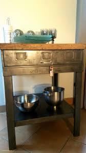 20 Lovely Table De Cuisine Ikea Meubles Pour La Maison