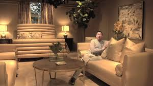 Ferguson Copeland Furniture - High Point - Luxe Home Philadelphia - YouTube