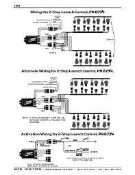 msd 6al 2 wiring diagram wiring diagram technic beautiful msd 6al 2 wiring diagram 2019 electricalwiringcircuit mebeautiful msd 6al 2 wiring diagram 2019