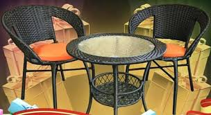 full size of outdoor table chairs ikea patio set wooden and bunnings chair furniture tables