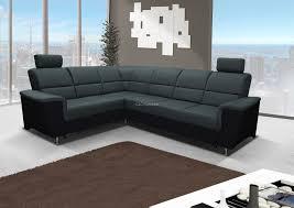 Living Room Furniture San Diego Birmingham Furniture Cjcfurniturecouk Corner Sofa Beds