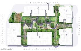 apartment landscape design. Apartment Landscape Design Best Of Entrancing Bcabc Cuantarzon E
