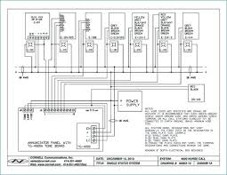 honeywell t651a3018 wiring diagram best of annunciator panel wiring Pump Control Panel Wiring Diagram at Annunciator Panel Wiring Diagram