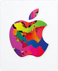 redeem your apple gift card apple support
