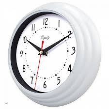 wall clock machine awesome 30 luxury cool wall clocks concept