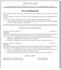 Resume Title Examples Title For Resume Example Sample Resume Good Profile Titles Combined