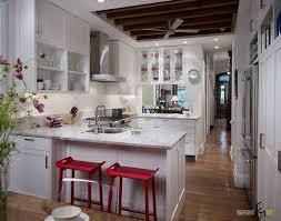 Philadelphia Kitchen Remodeling Concept Property Impressive Inspiration