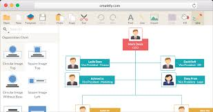 Flow Chart Creator Mac Flowchart Software Free Download