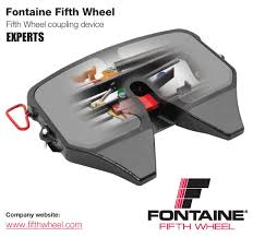 fontaine fifth wheel wiring diagram fontaine fifth wheel