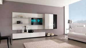 tv design furniture. Best Top 30 Modern Tv Cabinet Wall Units Furniture Designs Ideas Throughout Design Cabinets