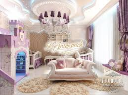 Girly House Decor