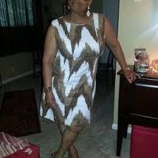 Sylvia Rhodes (solministries84) - Profile | Pinterest
