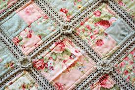 Choose Personalize Patterned Quilts | HQ Home Decor Ideas & Image of: Patterned Quilts Fabric Adamdwight.com