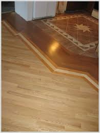 types of tile kitchen countertops tiles home best types of kitchen floor tiles
