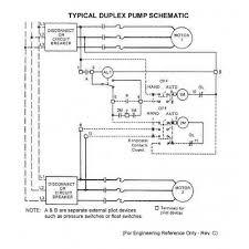47ab10af furnas alternator 47ab10af furnas duplex alternator 120v surface mount